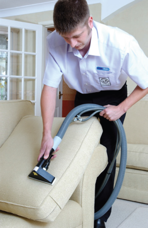 Styleclean - carpet cleaner Bicester
